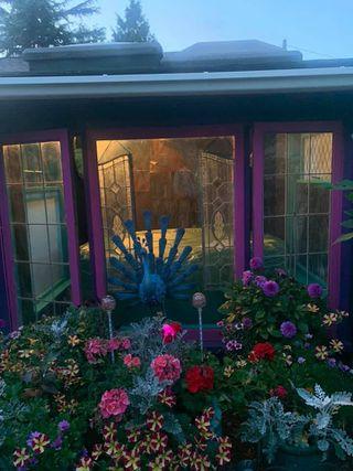 "Photo 14: 41924 KIRK Avenue: Yarrow House for sale in ""Yarrow"" : MLS®# R2431870"