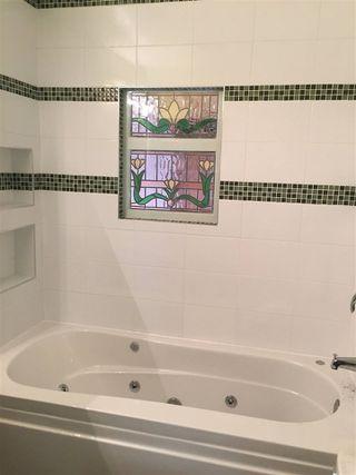 "Photo 7: 41924 KIRK Avenue: Yarrow House for sale in ""Yarrow"" : MLS®# R2431870"