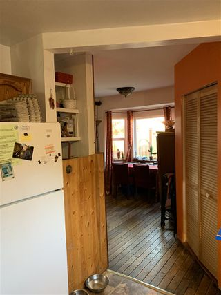 "Photo 5: 41924 KIRK Avenue: Yarrow House for sale in ""Yarrow"" : MLS®# R2431870"