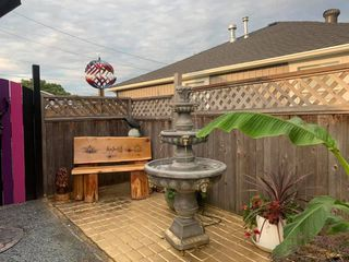 "Photo 17: 41924 KIRK Avenue: Yarrow House for sale in ""Yarrow"" : MLS®# R2431870"
