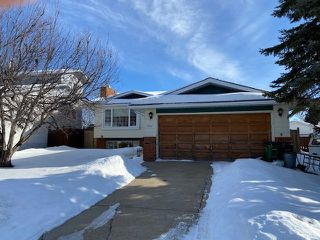 Main Photo: 17217 111A Street in Edmonton: Zone 27 House for sale : MLS®# E4188727