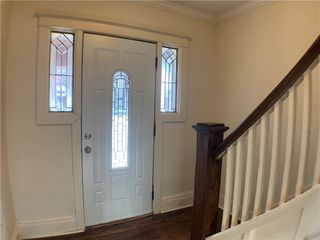 Photo 7: 80 Myrtle Avenue in Hamilton: House for sale : MLS®# H4074264