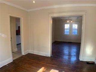 Photo 2: 80 Myrtle Avenue in Hamilton: House for sale : MLS®# H4074264