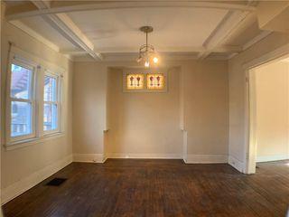 Photo 6: 80 Myrtle Avenue in Hamilton: House for sale : MLS®# H4074264