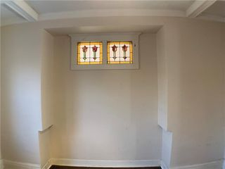 Photo 5: 80 Myrtle Avenue in Hamilton: House for sale : MLS®# H4074264