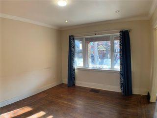Photo 3: 80 Myrtle Avenue in Hamilton: House for sale : MLS®# H4074264