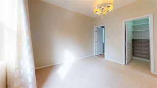 Photo 23: 214 9804 101 Street in Edmonton: Zone 12 Condo for sale : MLS®# E4191257