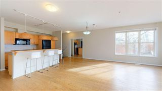 Photo 17: 214 9804 101 Street in Edmonton: Zone 12 Condo for sale : MLS®# E4191257