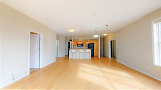 Photo 15: 214 9804 101 Street in Edmonton: Zone 12 Condo for sale : MLS®# E4191257