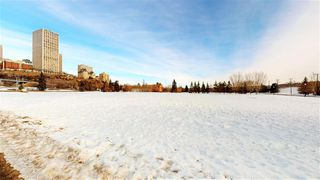 Photo 41: 214 9804 101 Street in Edmonton: Zone 12 Condo for sale : MLS®# E4191257