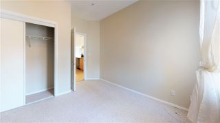Photo 29: 214 9804 101 Street in Edmonton: Zone 12 Condo for sale : MLS®# E4191257