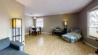 Photo 4: 118 Appleby Drive in Saskatoon: Meadowgreen Residential for sale : MLS®# SK804002