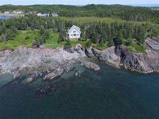 Photo 19: 2525 Main A Dieu Road in Main-À-Dieu: 207-C. B. County Residential for sale (Cape Breton)  : MLS®# 202005663