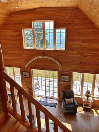 Photo 10: 2525 Main A Dieu Road in Main-À-Dieu: 207-C. B. County Residential for sale (Cape Breton)  : MLS®# 202005663
