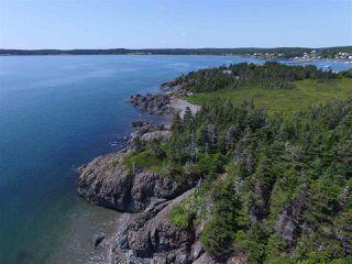 Photo 26: 2525 Main A Dieu Road in Main-À-Dieu: 207-C. B. County Residential for sale (Cape Breton)  : MLS®# 202005663