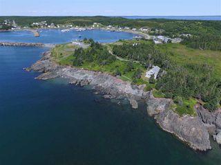 Photo 20: 2525 Main A Dieu Road in Main-À-Dieu: 207-C. B. County Residential for sale (Cape Breton)  : MLS®# 202005663