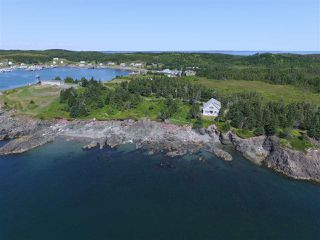 Photo 23: 2525 Main A Dieu Road in Main-À-Dieu: 207-C. B. County Residential for sale (Cape Breton)  : MLS®# 202005663