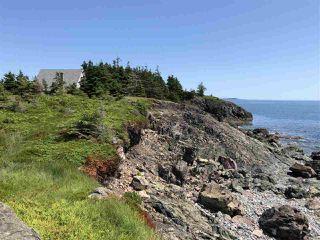 Photo 29: 2525 Main A Dieu Road in Main-À-Dieu: 207-C. B. County Residential for sale (Cape Breton)  : MLS®# 202005663