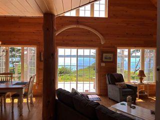 Photo 5: 2525 Main A Dieu Road in Main-À-Dieu: 207-C. B. County Residential for sale (Cape Breton)  : MLS®# 202005663