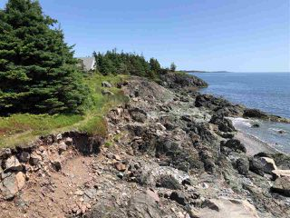 Photo 30: 2525 Main A Dieu Road in Main-À-Dieu: 207-C. B. County Residential for sale (Cape Breton)  : MLS®# 202005663
