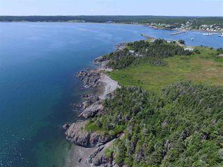 Photo 27: 2525 Main A Dieu Road in Main-À-Dieu: 207-C. B. County Residential for sale (Cape Breton)  : MLS®# 202005663