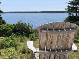Photo 28: 2525 Main A Dieu Road in Main-À-Dieu: 207-C. B. County Residential for sale (Cape Breton)  : MLS®# 202005663