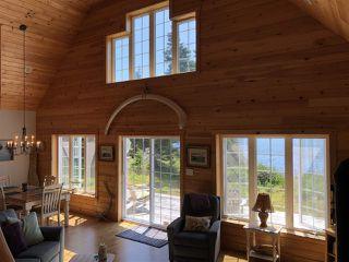 Photo 12: 2525 Main A Dieu Road in Main-À-Dieu: 207-C. B. County Residential for sale (Cape Breton)  : MLS®# 202005663