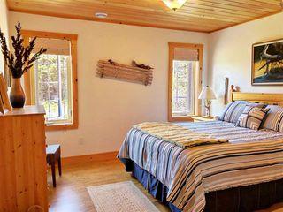 Photo 15: 2525 Main A Dieu Road in Main-À-Dieu: 207-C. B. County Residential for sale (Cape Breton)  : MLS®# 202005663