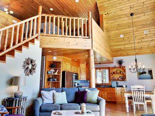 Photo 11: 2525 Main A Dieu Road in Main-À-Dieu: 207-C. B. County Residential for sale (Cape Breton)  : MLS®# 202005663