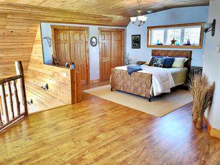 Photo 7: 2525 Main A Dieu Road in Main-À-Dieu: 207-C. B. County Residential for sale (Cape Breton)  : MLS®# 202005663
