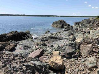 Photo 18: 2525 Main A Dieu Road in Main-À-Dieu: 207-C. B. County Residential for sale (Cape Breton)  : MLS®# 202005663