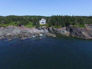 Photo 21: 2525 Main A Dieu Road in Main-À-Dieu: 207-C. B. County Residential for sale (Cape Breton)  : MLS®# 202005663