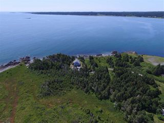 Photo 25: 2525 Main A Dieu Road in Main-À-Dieu: 207-C. B. County Residential for sale (Cape Breton)  : MLS®# 202005663