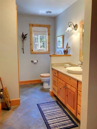 Photo 16: 2525 Main A Dieu Road in Main-À-Dieu: 207-C. B. County Residential for sale (Cape Breton)  : MLS®# 202005663