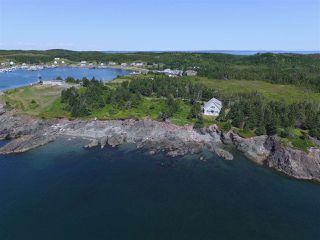 Photo 22: 2525 Main A Dieu Road in Main-À-Dieu: 207-C. B. County Residential for sale (Cape Breton)  : MLS®# 202005663