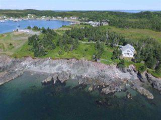 Photo 24: 2525 Main A Dieu Road in Main-À-Dieu: 207-C. B. County Residential for sale (Cape Breton)  : MLS®# 202005663