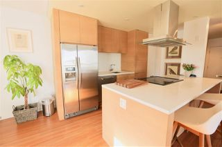 "Photo 5: 311 2040 CORNWALL Avenue in Vancouver: Kitsilano Condo for sale in ""BRYANSTON COURT"" (Vancouver West)  : MLS®# R2448932"