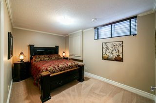Photo 33: 11 KNIGHTS Court: St. Albert House for sale : MLS®# E4195109