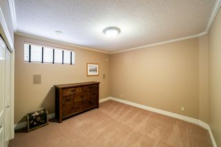 Photo 31: 11 KNIGHTS Court: St. Albert House for sale : MLS®# E4195109