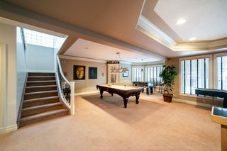 Photo 22: 11 KNIGHTS Court: St. Albert House for sale : MLS®# E4195109
