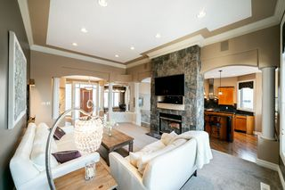 Photo 9: 11 KNIGHTS Court: St. Albert House for sale : MLS®# E4195109