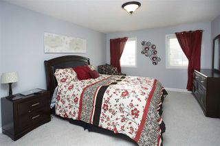 Photo 19: 807 HARDY Place in Edmonton: Zone 58 House for sale : MLS®# E4196360