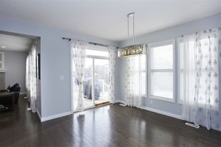Photo 8: 807 HARDY Place in Edmonton: Zone 58 House for sale : MLS®# E4196360