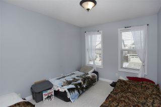 Photo 26: 807 HARDY Place in Edmonton: Zone 58 House for sale : MLS®# E4196360
