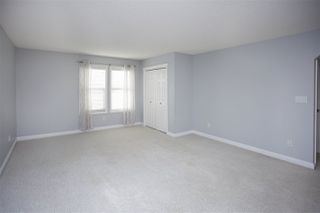 Photo 17: 807 HARDY Place in Edmonton: Zone 58 House for sale : MLS®# E4196360