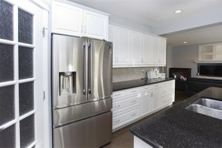Photo 4: 807 HARDY Place in Edmonton: Zone 58 House for sale : MLS®# E4196360