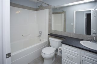 Photo 28: 807 HARDY Place in Edmonton: Zone 58 House for sale : MLS®# E4196360