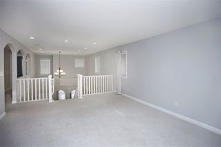 Photo 18: 807 HARDY Place in Edmonton: Zone 58 House for sale : MLS®# E4196360