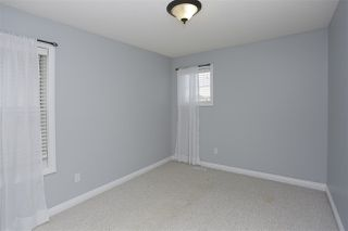 Photo 27: 807 HARDY Place in Edmonton: Zone 58 House for sale : MLS®# E4196360