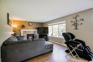 Photo 16: 20721 90 Avenue in Langley: Walnut Grove House for sale : MLS®# R2454757